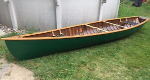 Kevlar Canoe | Used or New Canoe, Kayak & Paddle Boats for Sale in