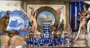 Wanted: Antique & Collectable Items Wanted. Cash Paid Bundall Gold Coast City Preview