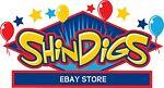 shindigs_party_supplies