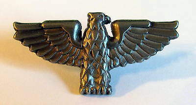 PIN Reichsadler der Reichskanzlei ***P-325*** NEU! NEU!