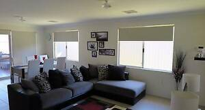 Complete House Furniture Casuarina Kwinana Area Preview
