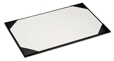 P1009-black-leather-22-x-14-desk-pad-with-blotter-paper