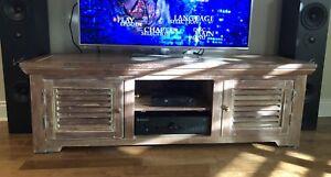 Meuble tv Artemano