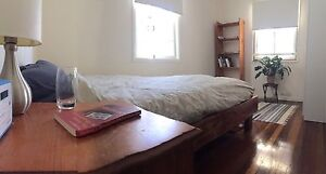 ROOM FOR RENT St Lucia (Toilet and bathroom included) St Lucia Brisbane South West Preview