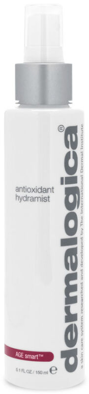 DERMALOGICA Antioxidant Hydramist 5.1 oz 150 ML AGE New