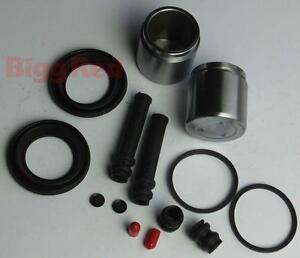 pinza-freno-posteriore-Kit-Riparazione-Revisione-per-TOYOTA-LANDCRUISER-90-95-15