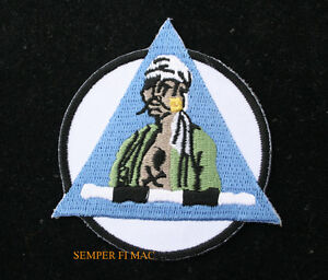 6TH-BOMB-WING-B-29-HAT-PATCH-US-AIR-FORCE-6th-Bombardment-Wing-Heavy-WALKER-AFB