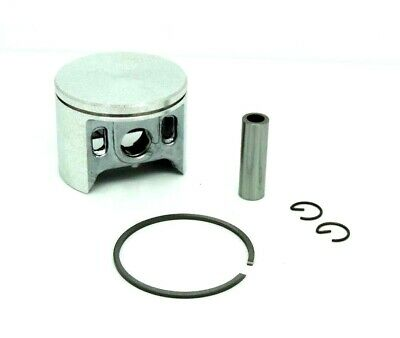 Hyway Piston Assembly 50mm Fits Makita Dpc7300 Dpc7301 Dpc7310 Dpc7311 Saws