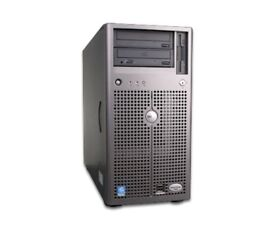 dell poweredge 1800 server wanted