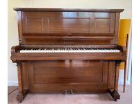 Piano Free