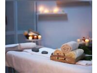 🌷SW5 Brazilian massage girl🌷