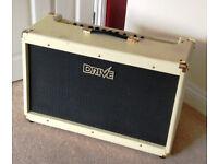 `90s acoustic guitar amp - MAY TRADE