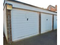 FANTASTIC GARAGE available for storage | Streatham (SW16)
