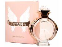 Lady Olympea parfum