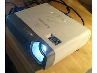 Mitsubishi Digital Projector