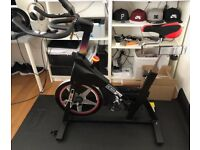 Exercise Bike JLL IC300 PRO