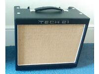 Tech 21 Trademark 30 Guitar Amplifier
