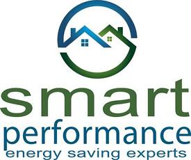 Door Energy Canvasser - Telford - £8.20 PH + £100 Per Day Bonus + Sales Bonus