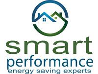 Door Energy Canvasser - Telford - £8.20 PH + £100 Per Day Bonus + Sales Bonus