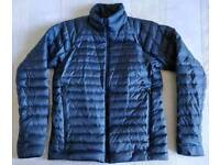 The North Face jacket. Size M. Very good condition.