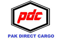 £1.25/Kg PAK DIRECT CARGO -Send Cargo to Pakistan or Azad Kashmir-Sea Cargo-Air Cargo-CHEAP