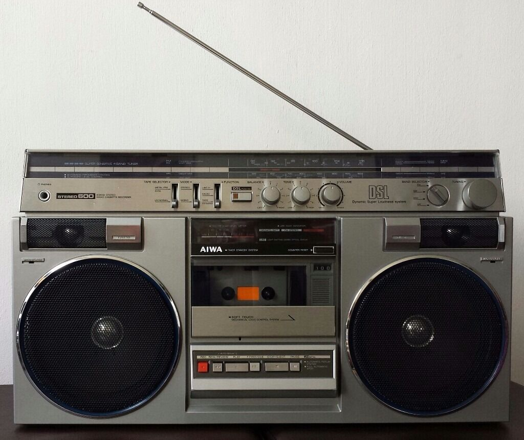 G in addition 371723702857 further Stereo in addition Panasonic Sc Hc297eb K Wireless Flat Panel Hi Fi System Black 10143620 Pdt also Portable Car Cassette Player. on panasonic portable cd player