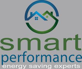 Renewable Energy Sales Executive