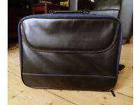 Laptop Bag (New)