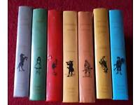 Caxton classic books collectables £4 each ono
