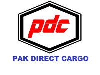 £1.25/Kg PAK DIRECT CARGO -Send Cargo to Pakistan or Azad Kashmir-Sea Cargo-Air Cargo-CHEAP