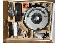 iRobot Roomba 564 Vacuum Cleaning Robot boxed