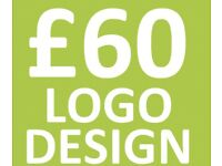 Professional Logo Design, Website, Flyers, Business Card, Leaflets, Graphics, Videos Production