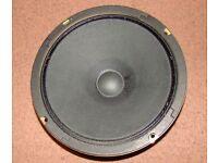Fender Frontman 15w 8inch speaker