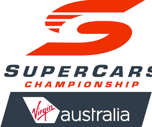 Accommodation Wanted - Supercars November Newcastle Newcastle Area Preview