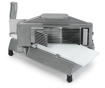 Nemco 55600-3 Easy Tomato Slicer W 38 Slicing Blade
