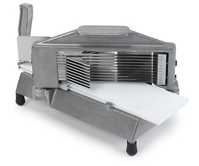 Nemco 55600-2 Easy Tomato Slicer W 14 Stainless Steel Slicing Blades