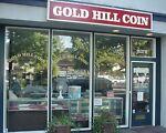 goldhillcoin1537