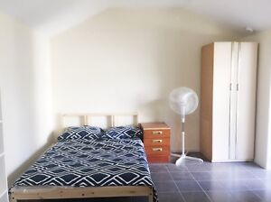 Vietnamese student wanted- rent studio/granny flat in Hornsby Hornsby Hornsby Area Preview