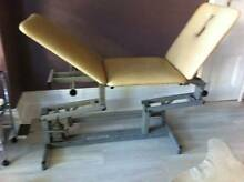TREATMENT TABLE Redland Area Preview
