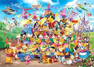 ravensburger jigsaw puzzles Toys & Hobbies > eBayShopKorea