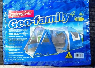 NEW CAMPING GEAR-TENT-STOVE-CHAIRS-WEBBER BBQ-COFFEE MAKER-ETC
