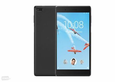 LENOVO TB-8304F1 TAB 4 8  Android 7.1 16GB 1GB RAM, WIFI TABLET TOUCH, Black