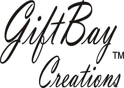 GiftBay Creations Inc