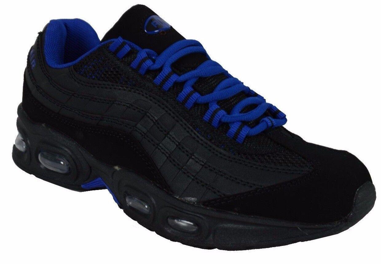 Black/R-Blue
