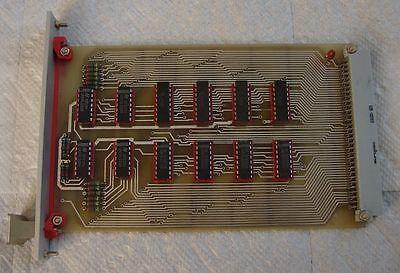 Lintech Vg45 Board