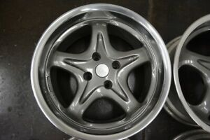 ROH zs wheels WANTED