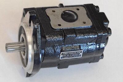 3c001-82203 Kubota M6060 M7040 M7060 M8540 M5660 Hydraulic Pump