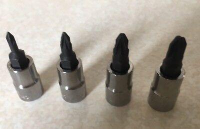 Condenser A//C  Fits ACURA TL V6 09-10 CN-1838 CN 3766PFXC
