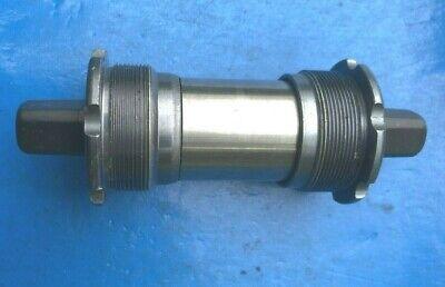 Fsa BB-7420 BSA 68mm Axis Of Bottom Bracket Square RPM