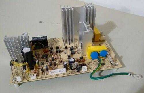 Main PCB 910200036540 GBC Pinnacle27 Laminator PTGBC-910200036540 910200036540